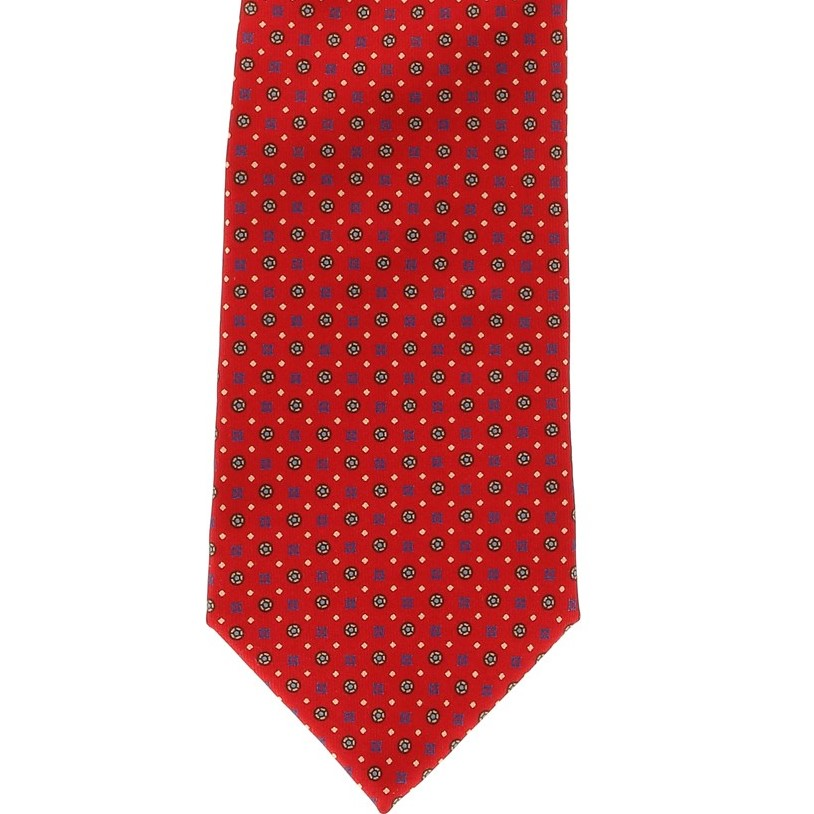 Cravatta da