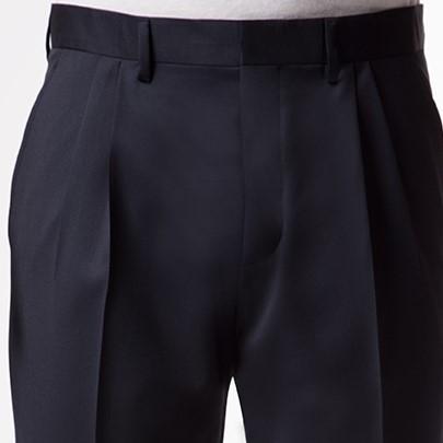 Pantalone da