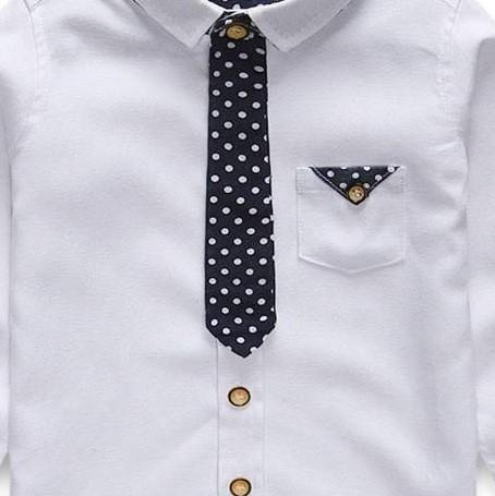 Camicia da