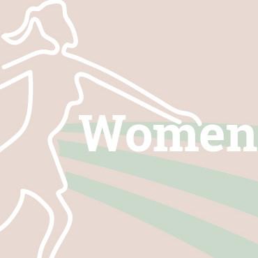 L'UMAN riceve il Premio WOMEN VALUE COMPANY 2017 tra 600 aziende candidate.