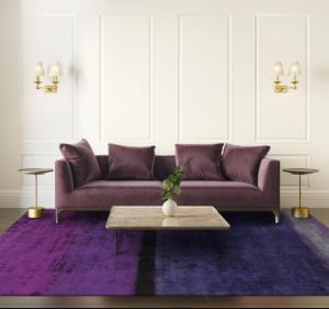 Come prendersi cura del tuo tappeto per un pulito naturale e completo